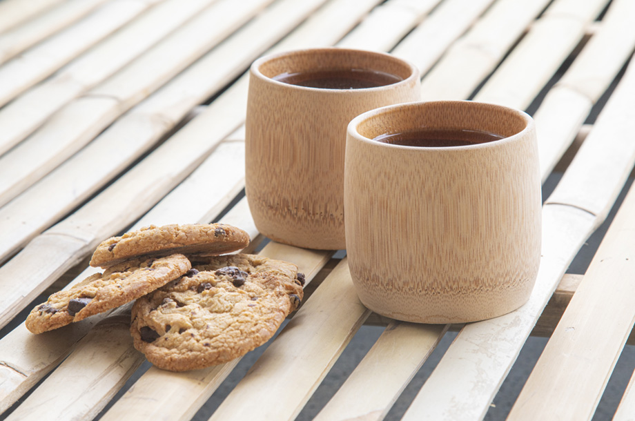 Bamboo-cup-10