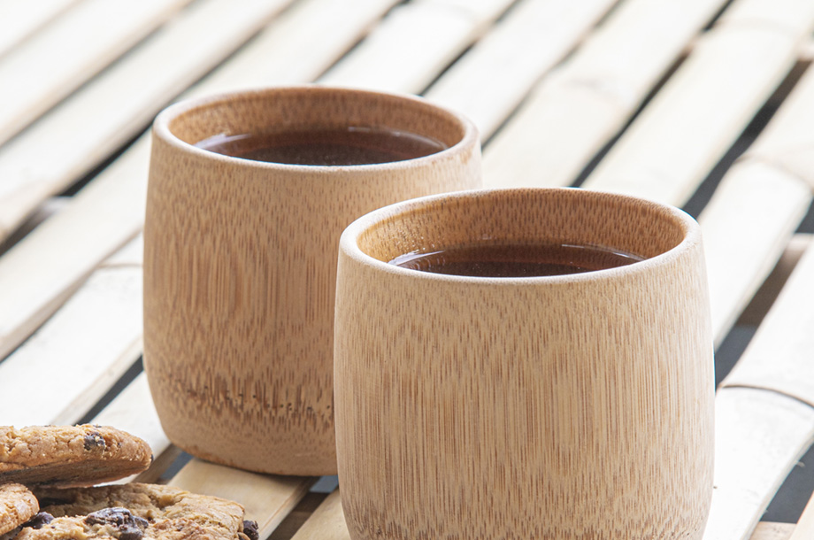Bamboo-cup-11