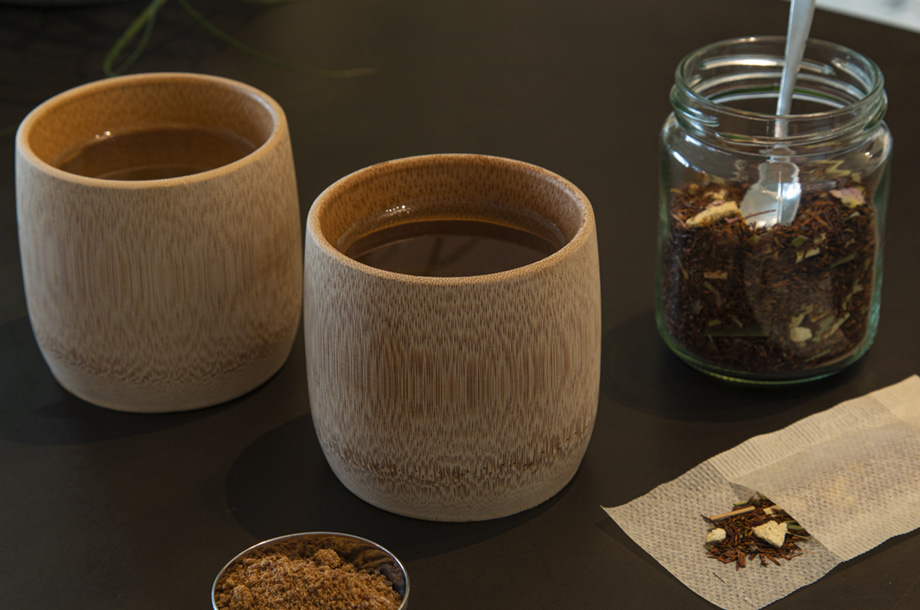 Bamboo-cup-3