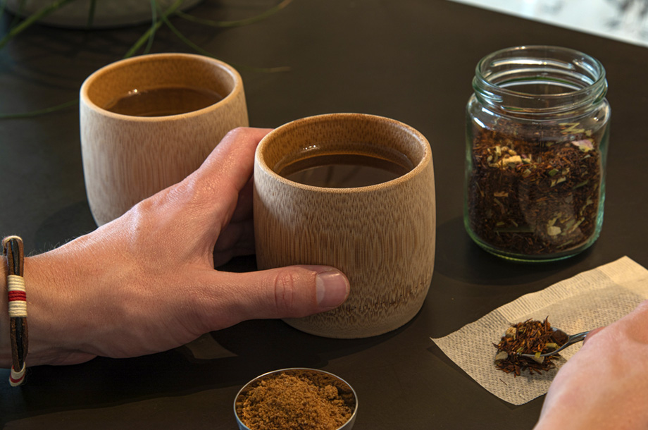 Bamboo-cup-4