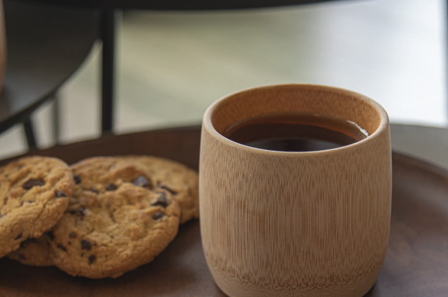 Bamboo-cup-7