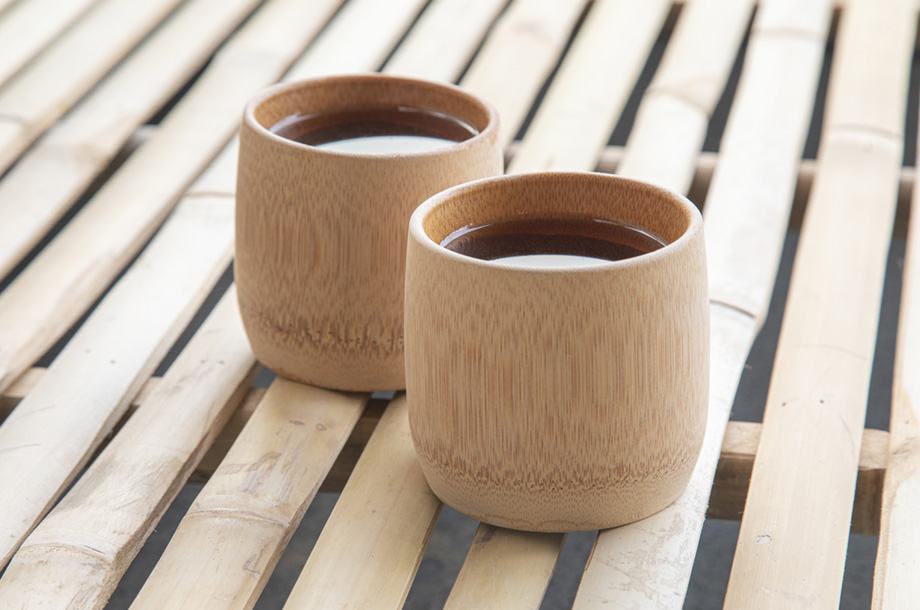 Bamboo-cup-9