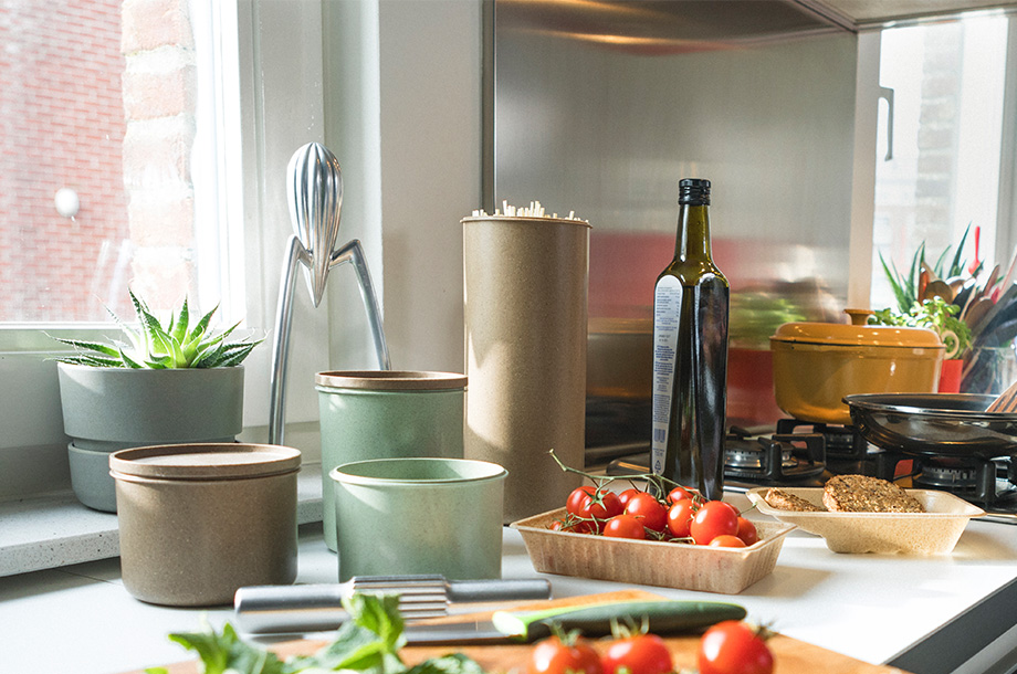 Interallgroup-Vibers-kitchen-collection-10