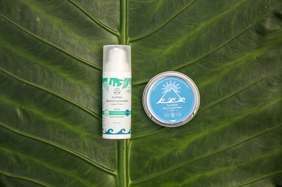 Suntribe_Natural_Sunscreen_Products_Leaves-3252